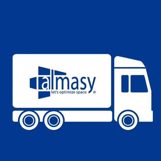 Liever rechtstreeks uw producten bestellen in onze webshop?